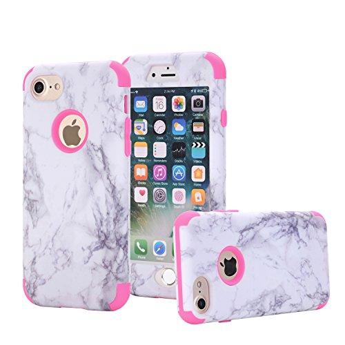 iphone 4 bumper pink - 7