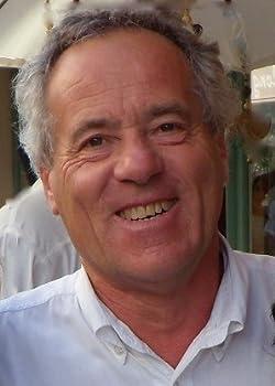 Philippe Lafon