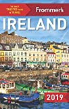 Frommer s Ireland 2019 (Complete Guides)