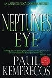 Neptune's Eye: 2