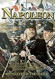 Napoleon, Matthe Fletcher, 1901543188