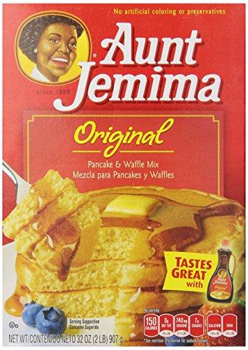 aunt-jemima-pancake-mix-2-lb