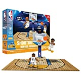 NBA Denver Nuggets Display blocks Shootout Set, Small, No color