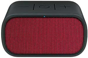 UE MINI BOOM Wireless Bluetooth Speaker - Red