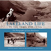 Lakeland Life in the 1940s and 50s