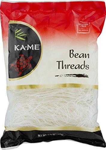Ka-Me All Natural Bean Threads, 3.75 Ounce