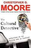 The Cultural Detective, Christopher G Moore, 6169039388