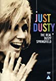 Just Dusty - The Real Dustry Springfield