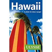Hawaii (French Edition)