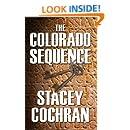The Colorado Sequence