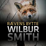 Raevens bytte | Wilbur Smith