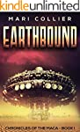 Earthbound: Science Fiction in the Ol...