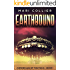 Earthbound: Science Fiction in the Old West (Chronicles of the Maca Book 1)