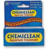 Saltwater Chemi - clean 2gram