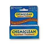 Boyd Enterprises Chemi-Clean, 2g