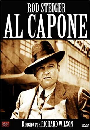 al capone 1959 full movie online free