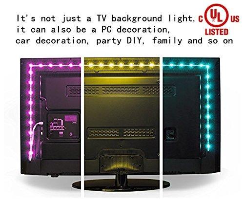 Black Light Led Computer in Florida - 2