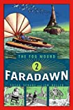 img - for Faradawn (The Fog Mound) book / textbook / text book