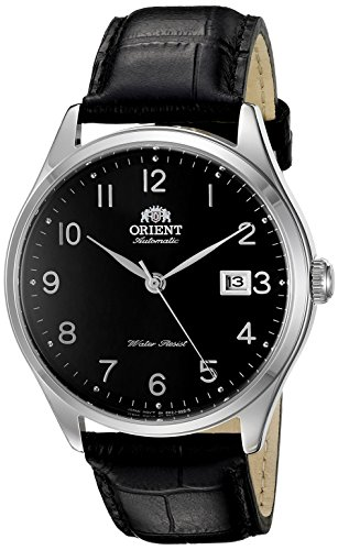 Orient FER2J002B0 Display Japanese Automatic product image