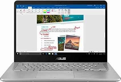 ASUS B43F NOTEBOOK BLUETOOTH DRIVER (2019)