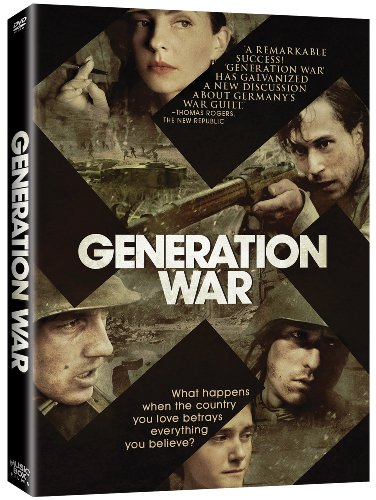 Propagation War