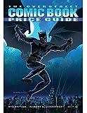 Kyпить Overstreet Comic Book Price Guide Volume 47 на Amazon.com