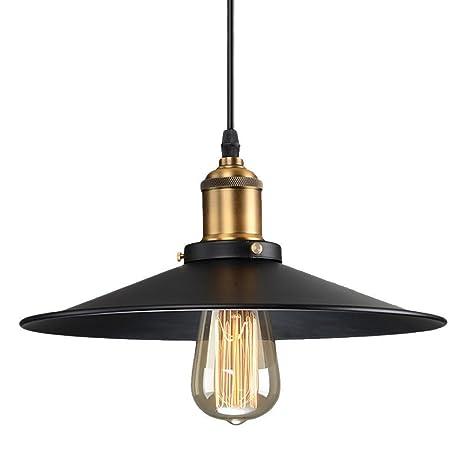 Illuminazione per interni Lampop Lampada Vintage Lampada a ...