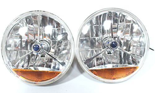 - For Chevy, Ford, Mopar 7