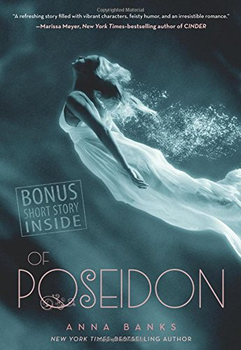Image result for of poseidon