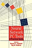 img - for Neural Network PC Tools: A Practical Guide book / textbook / text book