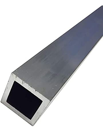 Amazon It Profili In Alluminio Commercio Industria E Scienza