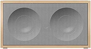 Onkyo NCP-302 Wireless Network Speaker (White)