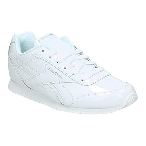 b4a38fe54e0 Zapatilla REEBOK Royal  Amazon.es  Zapatos y complementos
