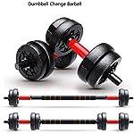 AOLI-Set-di-manubri-fitness-bilanciere-regolabile-da-uomo-con-manubrio-da-palestra-per-fitness-2-in-1-Attrezzature-per-esercizi-Manubri10kg