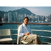 Michael Palin's Around the World in 80 Days Season 1