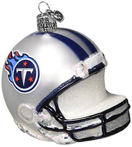 Titan Helmets - 4