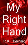 My Right Hand (Erin McLeod Book 2)
