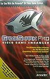 GameShark Pro - Nintendo 64 (Bonus