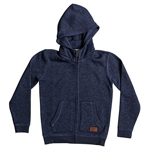 Quiksilver Boys Sweatshirt - 3