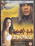 Ashoka the Great [Import allemand]
