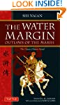 The Water Margin: Outlaws of the Mars...