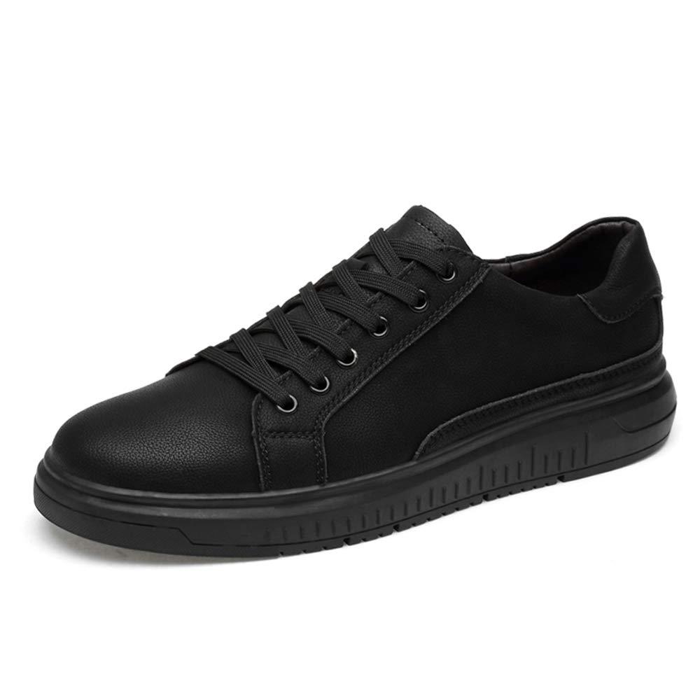0c54b91155 HPLL Schuh Herrenschuhe, Sport-und Freizeitgeschäft schwarz um wild  Wasserfeste Outdoor-Schuhe und Winter 36-47 zu helfen niedrig, Herbst  nrcgbj4284-Sneaker