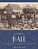 Fifty Years in Chains or, The Life of an American Slave