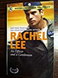 An Officer and a Gentleman, Night of the Jaguar (Harlequin Bestselling Author Collection)