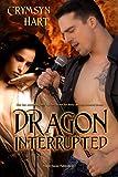 Dragon Interrupted