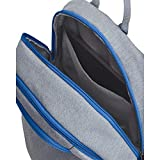 Under Armour Adult Scrimmage Backpack 2.0 , Washed