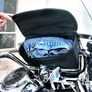 Quel sac photo pour la moto? 51aXII%2BOSmL