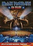 En Vivo [DVD] [Import]