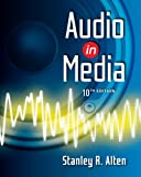 Audio in Media, Alten, 113330723X