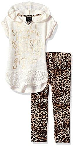 xoxo clothing - 8